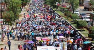 Megamarcha Nacional y mitin 27 julio 2015(13)