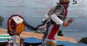 X Guelaguetza Magisterial 20 julio 2015(3)
