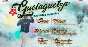 Cartel Guelaguetza 2016_JPG
