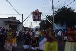 Convite Magisterial y Popular 23 julio 2016_9