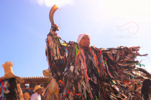 Guelaguetza Magisterial y Popular 2016_40