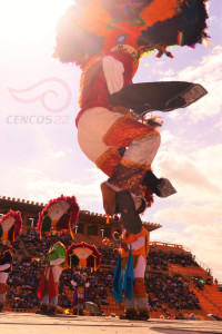 Guelaguetza Magisterial y Popular 2016_49