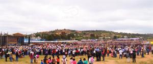 Octava XI Guelaguetza Magisterial y Popular 01 agosto 2016_12