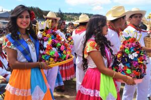 Octava XI Guelaguetza Magisterial y Popular 01 agosto 2016_40