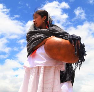 Octava XI Guelaguetza Magisterial y Popular 01 agosto 2016_57