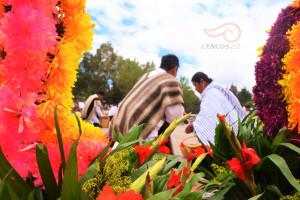 Octava XI Guelaguetza Magisterial y Popular 01 agosto 2016_60