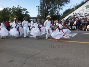 Evento político cultural Nochixtlán 19 de octubre de 2016_3