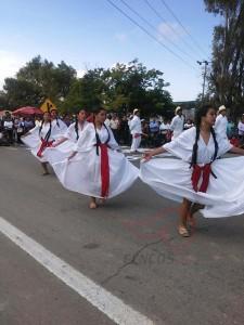 Evento político cultural Nochixtlán 19 de octubre de 2016_4