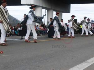 Evento político cultural Nochixtlán 19 de octubre de 2016_7