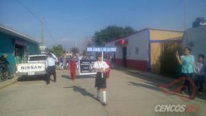 Demostración de Escoltas Quiané 31 marzo 2017_11