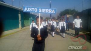 Demostración de Escoltas Quiané 31 marzo 2017_13