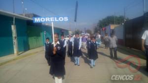 Demostración de Escoltas Quiané 31 marzo 2017_14