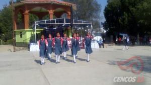 Demostración de Escoltas Quiané 31 marzo 2017_23