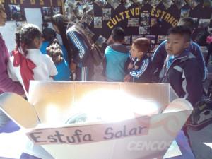 Tequio Pedagógico San Juan Teitipac 24 marzo 2017_10