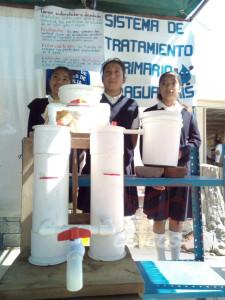 Tequio Pedagógico San Juan Teitipac 24 marzo 2017_15