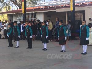 Tequio Pedagógico San Juan Teitipac 24 marzo 2017_43