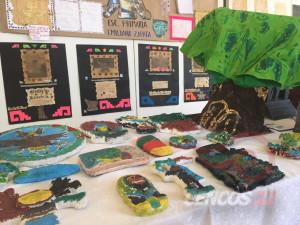 Encuentro Miradas Pedagógicas Zaachila 31 marzo 2017_1