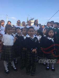 Encuentro Miradas Pedagógicas Zaachila 31 marzo 2017_20.jpeg