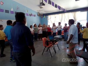 Encuentro Miradas Pedagógicas Zaachila 31 marzo 2017_26.jpeg