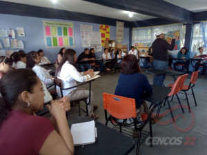 Encuentro Miradas Pedagógicas Zaachila 31 marzo 2017_38.jpeg