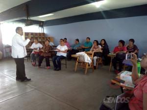 Encuentro Miradas Pedagógicas Zaachila 31 marzo 2017_39.jpeg