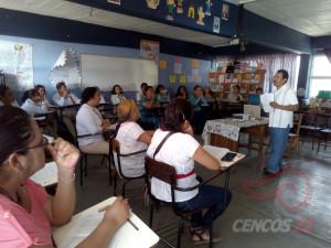 Encuentro Miradas Pedagógicas Zaachila 31 marzo 2017_41.jpeg