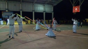 Eventos Telesecundarias San Bartolo Lachixova_2_
