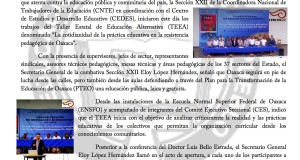 Boletín- INICIA TEEA - 7 agosto 2017(1:2)