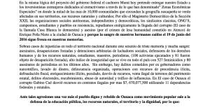 Manifiesto 7 septiembre 2017 (1:2)